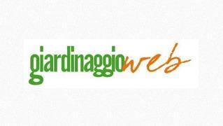 giardinaggioweb.net/