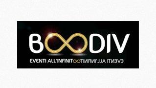 boodiv.com/