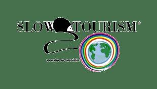 slowtourismclub.eu
