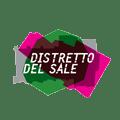 Distretto del Sale