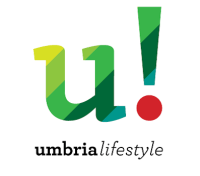 www.umbrialifestyle.it