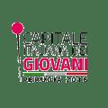 CAPITALE ITALIANA DEI GIOVANI / PERUGIA 2016