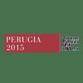 CAPITALE ITALIANA DELLA CULTURA / PERUGIA 2015