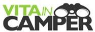 VitainCamper