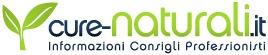 Cure-Naturali.it , il portale di riferimento che informa e orienta gli utenti nel mondo del benessere naturale mettendoli in contatto diretto con i professionisti del settore