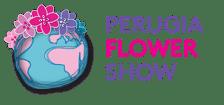 Perugia Flower Show / 12-14 Maggio / Giardini del Frontone