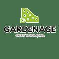 GARDENAGE