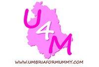 Umbria4Mummy