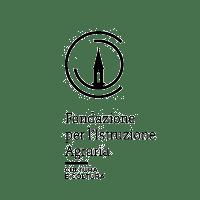 Fondazione per l'Istruzione Agraria
