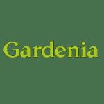 Gardenia – Mensile di fiori, piante, orti e giardini