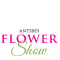 Antibes Flower Show