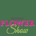 Modica Flower Show