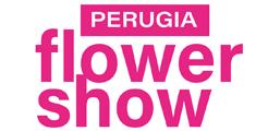 Perugia Flower Show / 3-4-5 maggio 2019 / Giardini del Frontone