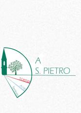 A S. Pietro – Scienza. Arte e territorio – UNIPG