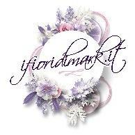 IfioridiMark.it