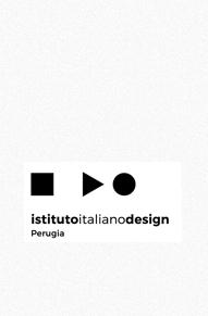 Istituto Italiano Design – Perugia