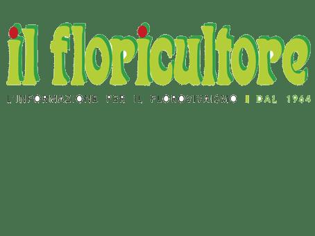 Il Floricultore