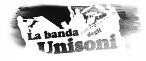 La Banda degli Unisoni
