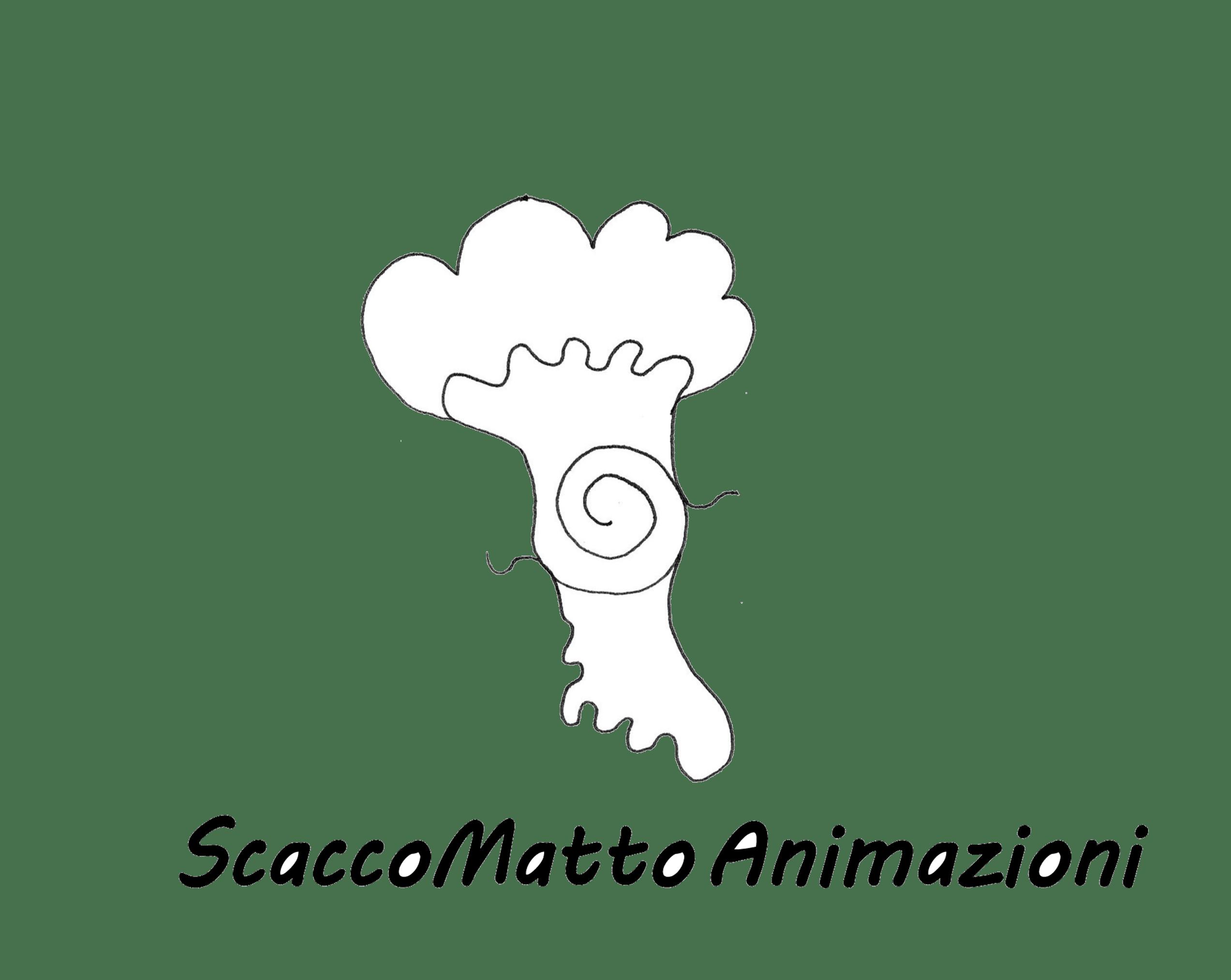 Scacco Matto Animazione \ Col Di Vita Nova