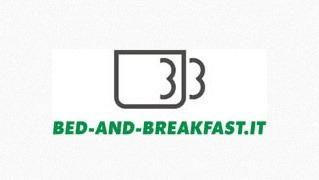 bed-and-breakfast.it/