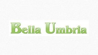 bellaumbria.net/