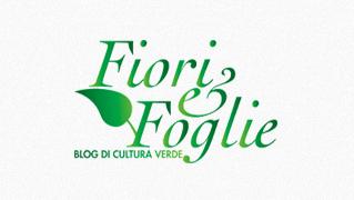 fioriefoglie.it/
