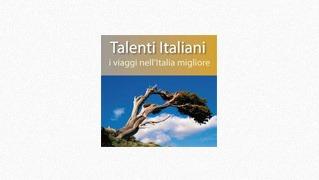 talentiitaliani.it/