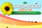 giardinaggionline.net/