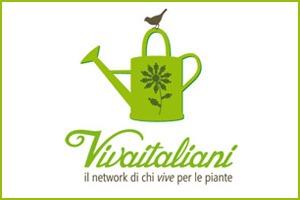 www.vivaitaliani.it