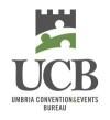 www.umbriaconventionbureau.eu