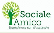 socialeamico.net