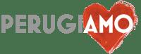 www.perugiamo.it