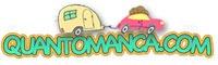 www.quantomanca.com
