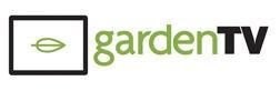 GardenTV è la prima web tv dedicata al giardinaggio con video e notizie sempre aggiornati su attualità, prodotti, approfondimenti tecnici e attrezzi e macchine per il giardino. Il palinsesto di GardenTV si sviluppa anche attraverso tutorial, interviste e reportage.