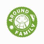 AroundFamily