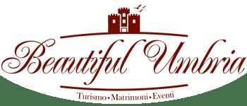 Beautiful Umbria