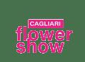 Cagliari Flower Show