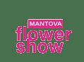 Mantova Flower Show