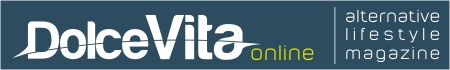 Dolce Vita Online