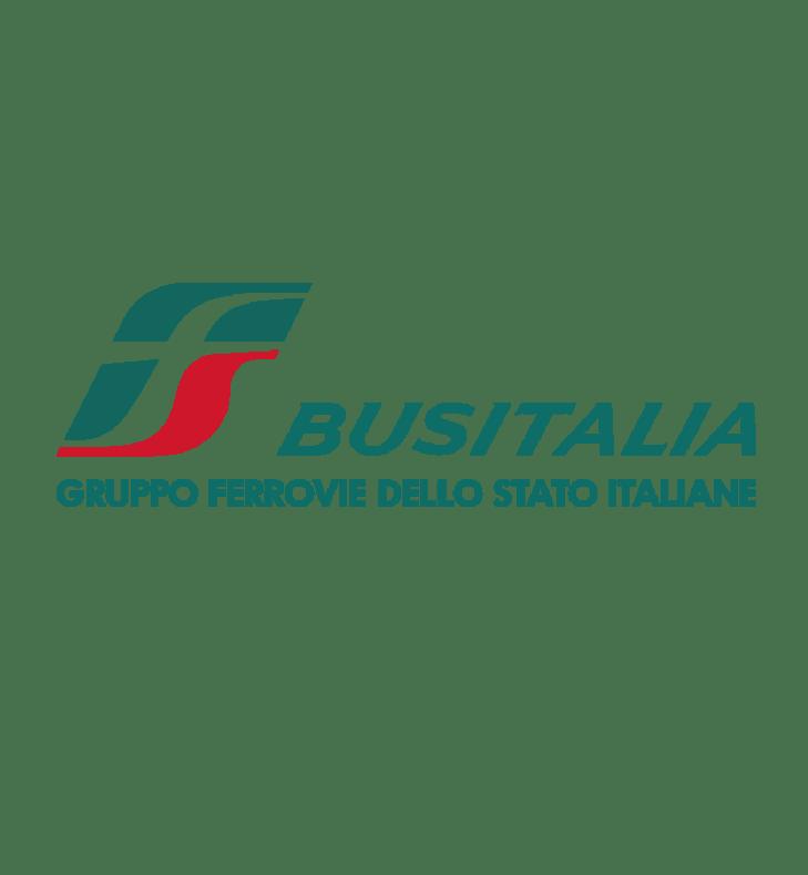 BusItalia Umbria