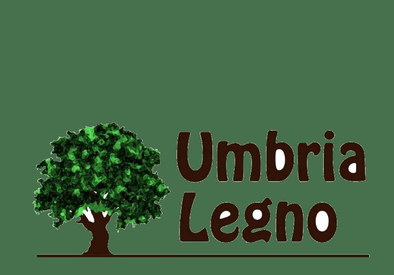 Umbria Legno