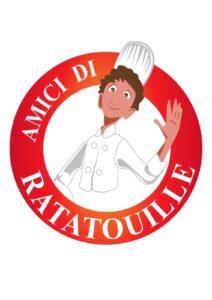 Associazione Amici di Rattatouille