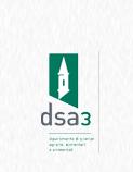 DSA3 – Dipartimento Scienze Agrarie – Unipg